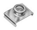 DOT Durable Нижняя часть кнопки на клипсе ART 4039 Durable DOT Windshield clips
