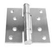 Петля S3 100x96 дверная усиленная ART 4045 Hinge, heavy duty