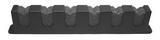 Гребенка для спиннингов вертикальная/горизонтальная ART 4054 Rod storage rack