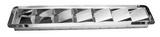 Вентиляционная решетка ART 4073 Vent