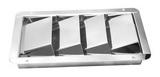 Вентиляционная решетка ART 4074 Vent