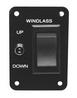 Выключатель лебедки ART 4090 Windlass switch