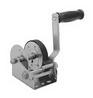 Лебедка для трейлера ART 4129 Manual Winch