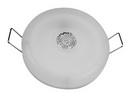 Светильник потолочный LED ART 4141 High power led ceiling light