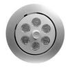 Светильник потолочный LED ART 4145 High power led ceiling light