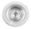 Светильник потолочный LED ART 4146 High power led ceiling light