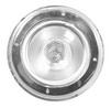 Светильник потолочный LED ART 4147 High power led ceiling light