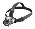 Фонарь налобный светодиодный ART 4157 LED Headlight – 7 LED´s