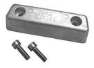 Анодный протектор для VOLVO Penta 290 ART 4177 ANODE