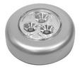 Светодиодный светильник на батарейках ART 4191 Wireless LED light