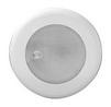 Светильник галогеновый ART 4199 Halogen ceiling light