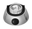 Галогеновый светильник с выключателем ART 4205 Halogen ceiling light