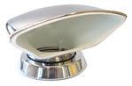 Вентиляционный дефлектор ART 4217 Vent