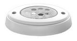 Светильник потолочный 6 светодиодов ART 4219 LED ceiling light, 6 LED's