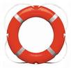 Спасательный круг красный ART 4291 Anular life saver