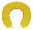 Спасательный круг мягкий ART 4293 Horse shoe