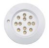 Светильник LED 10 светодиодов ART 4322 LED ceiling light, variable, 10 LED's