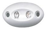 Мини-светильник 2 светодиода ART 4323 LED mini surface mount light, 2 LED's