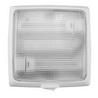Ночник квадратный с выключателем ART 4329 Ceiling fluorescent light