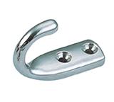 Крючок для одежды ART 4659 Coat Hook
