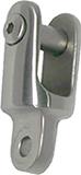 Вилка для якорного вертлюга ART 8352 ART 4663 Anchor Connector Adaptor