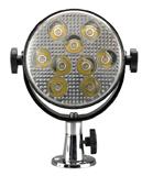 Прожектор LED 9 светодиодов ART 4698 High Power Led Spotlight