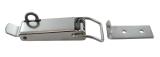 Патефонный замок ART 4813 Tensor latch, lockable