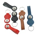 LOXX брелок лат. никель ART 4980 Loxx belt loop key chain