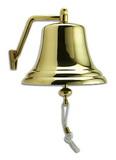 Судовой колокол ART 5012 Ship´s Bell