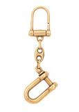 Брелок с такелажной скобой ART 5022 Keychain