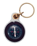Брелок Компас ART 7302 Key chain- compass