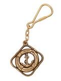 Брелок Спасательный круг ART 7304 Key chain- life ring