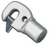 Клюв спинакер-гика (анодированный алюминий) PEM ART 7394 Spinnaker pole ends (anodised aluminium)