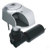 Якорная лебёдка Наутилус V500 ART 7400 Nautilus windlass V500