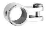 Скользящий кронштейн на трубу Bimini ART 8309 Top slide