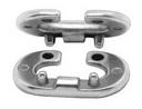 Звено соединительное для цепей ART 8363 Chain emergency link