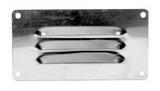 Вентиляционная решетка прямоугольная ART 8370 Vent