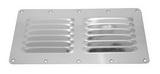 Вентиляционная решетка прямоугольная ART 8372 Vent