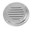 Вентиляционная решетка круглая ART 8374 Round transom vent