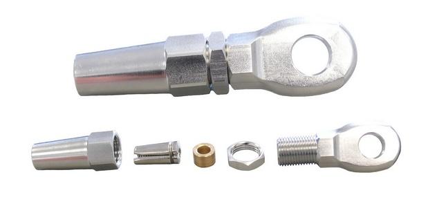 Img-048171/ru/оборудование_для_выпрямления_кузова-зажимная_муфта_s1_для_пистолета_аппаратов_контактной_сварки