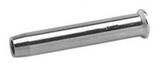 ESS заглушка троса для обжима с потайной головкой ART 8459 ESS cone terminal