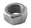 Гайка для талрепа ART 8468 Nut for turnbuckle