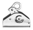 Ручная рычажная лебедка-стопор - Гиббс ART 8491 Rope shortener