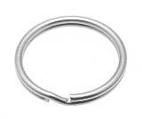 Кольцо для ключей ART 8501 Key rings