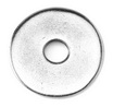 ESS шайба плоская для стенового кронштейна ART 8502 Ground plate for wall bracket