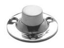 Дверной бампер ART 8520 Allround buffer