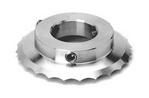 Триммер на гребной винт ART 8528 Line cutter for shaft