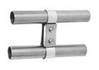 Коннектор для труб ART 8532 Grab handle connection