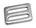 Пряжка для строп ART 8543 Trap latch