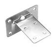 Кронштейн для съемного столика ART 8610 Table bracket